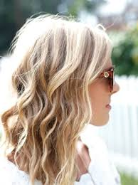 how to get soft curls in medium length hair 102 best curly hair images on pinterest curly girl curly hair