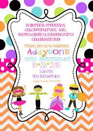 costume halloween party invitation wording fabulous costume birthday party invitations with costume birthday
