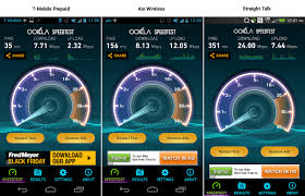 Verizon Coverage Map Arizona by Best Prepaid Wireless Options For Your Nexus 5 Droid Life
