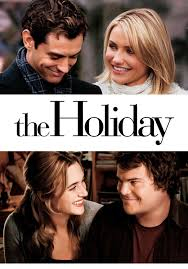 thanksgiving holiday movies holiday guide tvguide com