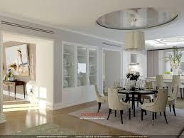 Barbara Barry by Bedroom Barbara Barry Bedroom Furniture Home Design Popular