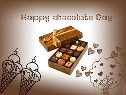 quotes images in hd quotes about valentine u0027s day and chocolate 16 quotes