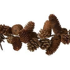 pinecone garland 22696611 020 a 525x525