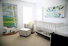 modern crib love 346 living