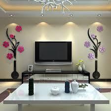51 best 3d wall designs images on pinterest wall design 3d wall