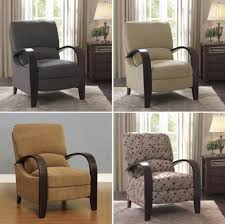 best 25 chairs u0026 recliners ideas on pinterest stylish recliners