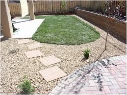 backyards ergonomic cost of landscaping backyard simple backyard