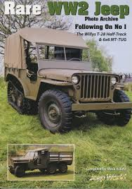 amphibious jeep ww2 rare ww2 jeep photo archive follow on no 1 by mark askew