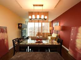paint ideas for living room dining room combo home design ideas