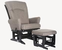 Stork Craft Rocking Chair 826 Chair