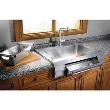 Julien Kitchen Sink Julien Kitchen Sinks Ebay