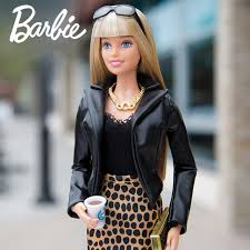 aliexpress buy barbie doll model street dresses fashion