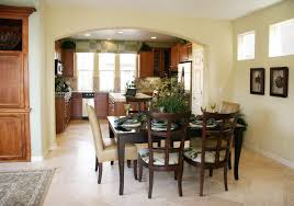 Certified Interior Decorator Divine Elements Of Design About Us