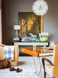 The Home Decor Company by 2nd Annual Boston Home Décor Show November 17 20 Boston Design