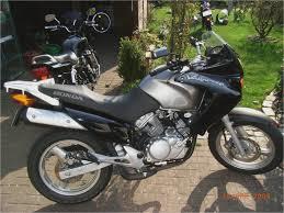 honda varadero honda varadero 125 motorcycles catalog with specifications