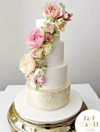 wedding cake design cahill cake design wedding cake inspiration 2709466 weddbook