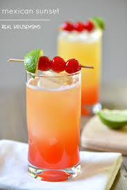 Southern Comfort And Pineapple Juice 10 Best Drinks With Amaretto And Pineapple Juice Recipes