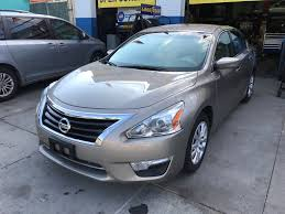 nissan altima for sale used 2009 used 2009 ford escape xlt suv 7 390 00