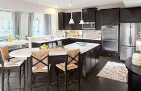 kitchen cabinet wholesale kitchen cabinets espresso kitchen cabinets with quartz