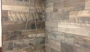 Shower Designs Without Doors Homely Design Tile Shower Designs Without Doors Photos For Small