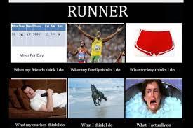 Runner Meme - runner meme neversaynever0304