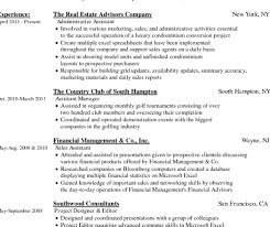 yoga instructor resume resume teaching resume template formidable maths teacher resume