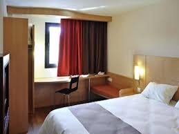 ibis chambre hotel ibis girona gérone reserving com