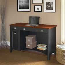 Sauder Graham Hill Computer Desk With Hutch by Amazon Com Stanford Computer Desk Kitchen U0026 Dining