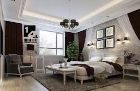 interior design for luxury homes luxury homes luxury bedroom interior design luxury home
