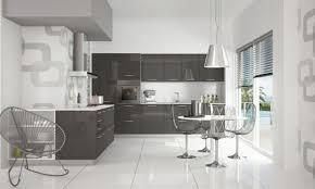cuisine sol blanc waaqeffannaa org design d intérieur et