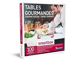 smartbox cuisine du monde coffret cadeau cuisine du monde smartbox
