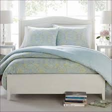 bedroom cassandra bedding browning baby bedding home goods duvet
