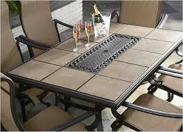 best patio furniture kmart gallery design ideas 2018