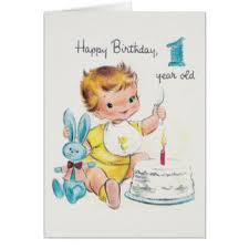 1 year birthday cards 28 images shirley shirley bo birley one