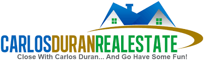 selling commercial property carlos duran real estate homes for