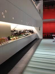 Boutique Japonaise Paris Lupicia La Maison Japonaise De Thé Ouvre à Paris Céline M