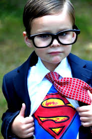 Cute Boy Halloween Costumes 59 Bros Images Halloween Ideas