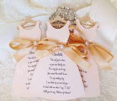 asking bridesmaids cards top 10 ways to ask will you be my bridesmaid wedding planning