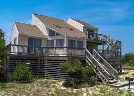 Cottage Rentals Outer Banks Nc by Outer Banks Oceanfront Rentals Outer Banks Rentals