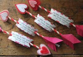 diy valentine s gifts for friends 3 diy valentine s day gifts you can make and sell entrepreneur ph