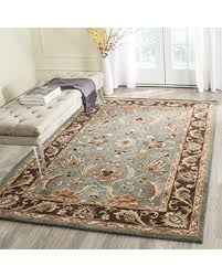 Safavieh Heritage Rug Check Out These Bargains On Safavieh Heritage Collection Hg812b
