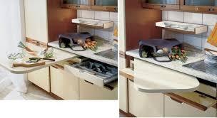 space saving kitchen islands 21 space saving kitchen island alternatives for small kitchens