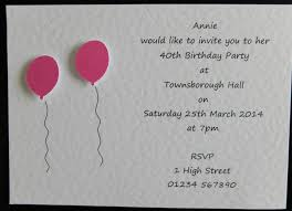 25th birthday invitation wording images invitation design ideas