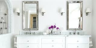 design your own bathroom online free design bathroom online stunning bathrooms design design your own