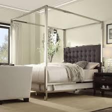 Linen Upholstered King Headboard Upholstered Headboard King Amazoncom Dorel Living King Headboard