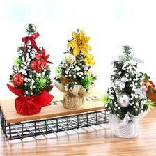 felt christmas tree decorations australia new featured felt