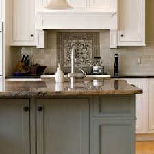 kitchen ideas and designs kitchen design ideas prasada kitchens and cabinetry