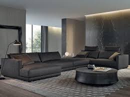 canapé d angle composable en tissu bristol canapé d angle