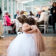 Kittle House Chappaqua Christina U0026 Dave U2013 Crabtree U0027s Kittle House Wedding U2013 Emily Vista