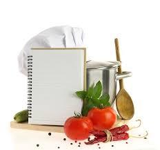 cadre cuisine cadre cuisine